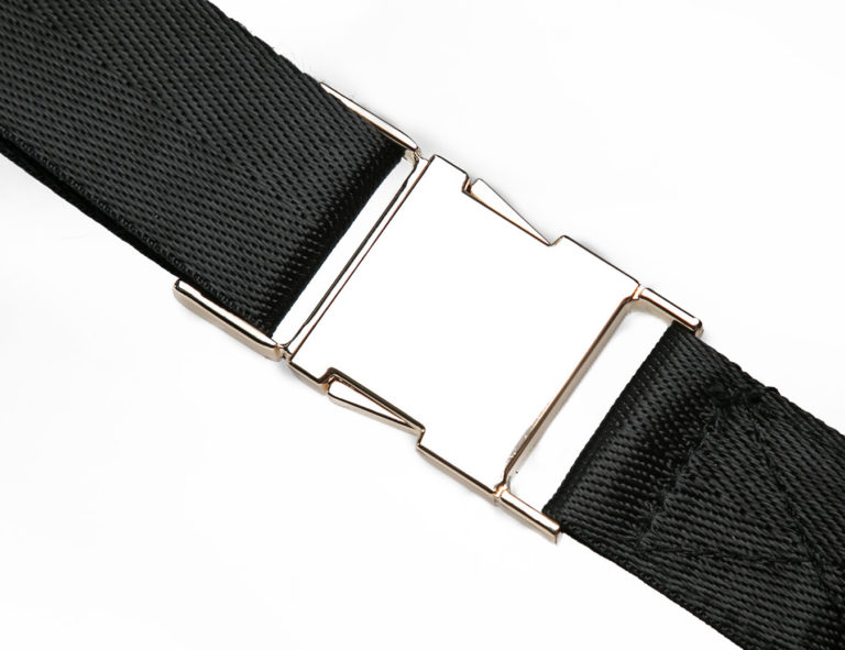fanny pack for women with buckle