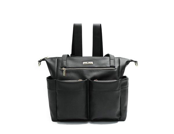 miss fong baby bag