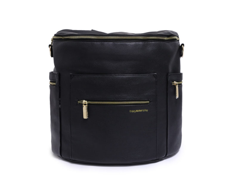 baby bag by miss fong