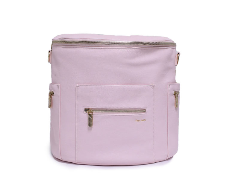 diaper bag backpack by missfong