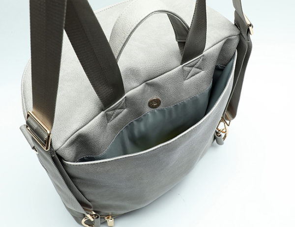 diaper bags for mom rusty