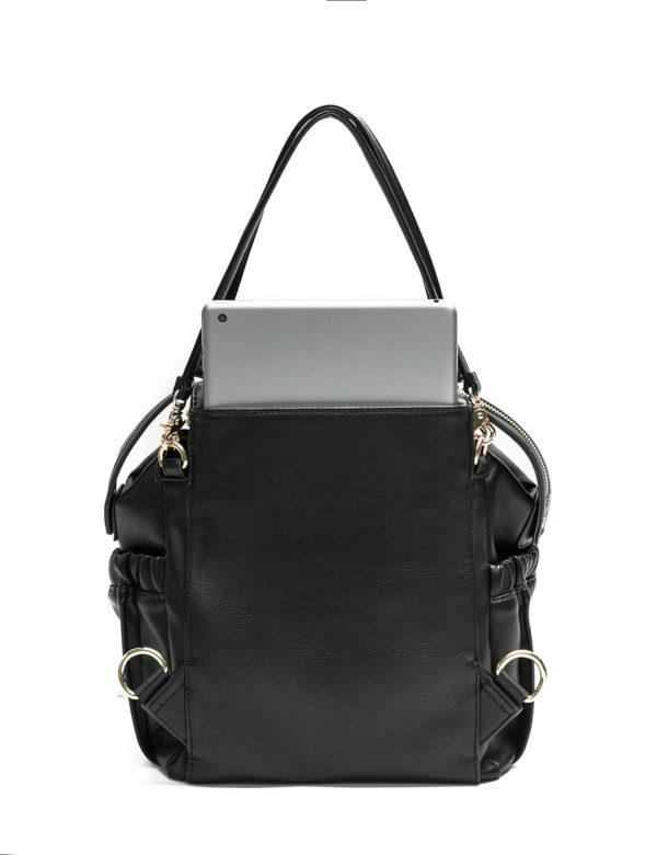 miss fong mini backpack