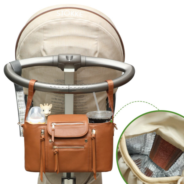 Stroller Accessory by miss fong