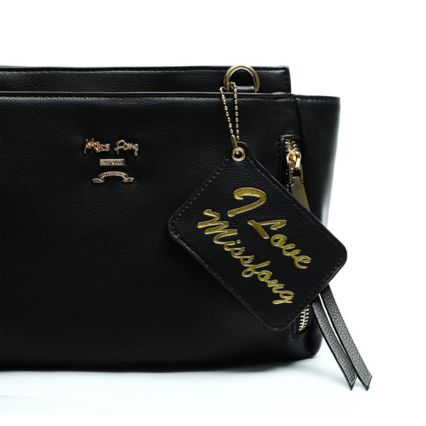 Crossbody bags for Women by miss fong