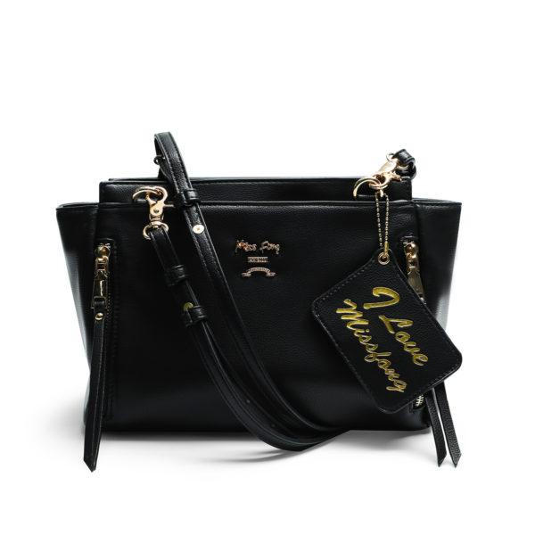 shoulder bag for Women by miss fong