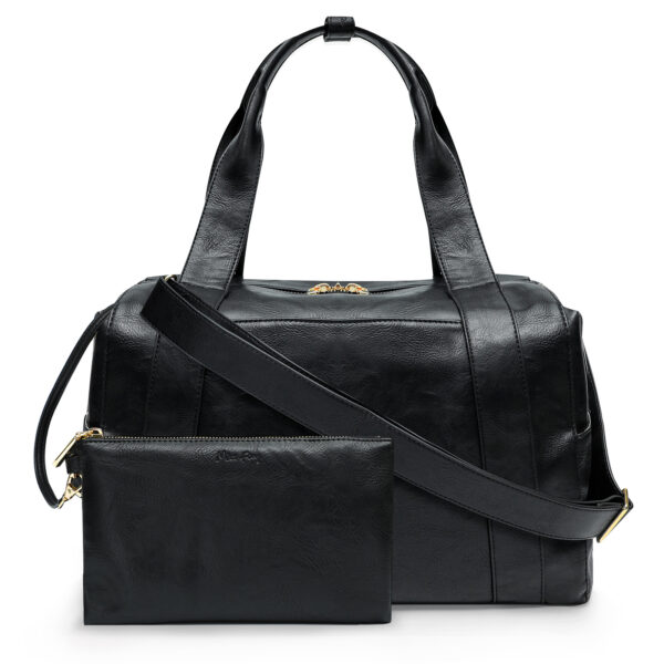 Diaper Bag Tote by miss fong